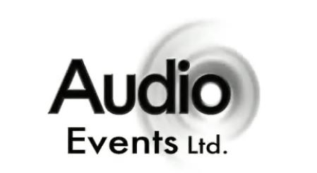 audioevents.co.uk